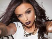 """Cher Lloyd écoutez leur Wish"""" intégralité"""