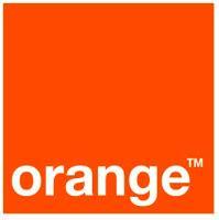 Avec l'ouverture de Strasbourg, Orange devient leader de la 4G en Alsace !