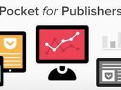 Utilisez-vous Pocket Publishers votre site blogue?