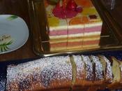 cake marbre christophe felder