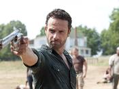 Walking Dead Tout savoir saison (spoilers)