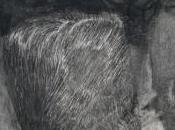 Katerina Christidi