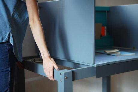 - multifunctional-desk-quun-bureau-agata-nowak-L-8uXUf6