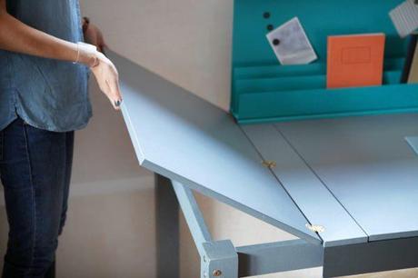 - multifunctional-desk-quun-bureau-agata-nowak-L-CRtG4S