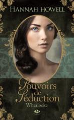 Les Prochaines Parutions de Milady Romance à ne Pas Louper Pour Septembre, Octobre et Novembre 2013 !