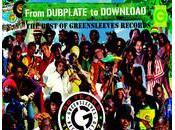 Various Artists-Best Greensleeves: From Dubplate Download-Greensleeves-2013.
