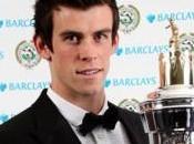 Matt Pokora transferts comme celui Gareth Bale choquent