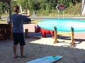 Livraison Thomas Surfboards chez Tamarindo. Faithfull…