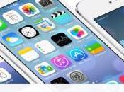 iPhone Siri: l'arme secrète d'Apple