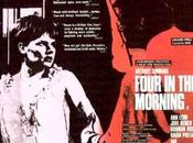 Four Morning Anthony Simmons (1965)