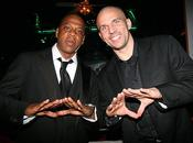 Jay-Z vend parts Brooklyn Nets