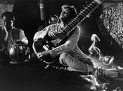 Pandit Ravi Shankar, maestro sitar