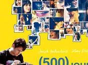 (500) jours ensemble films favoris)