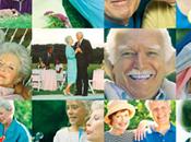 Pascal Terrasse Réforme retraites: mesures pour petites pensions