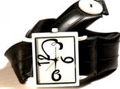 Dezign Bijoux-Bijoux montres originales écolo…