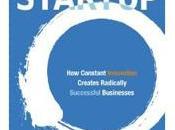 Lean Startup: points clés savoir