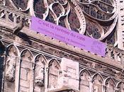 Vernon, Eure, scandale prosélytisme religieux édifices publics