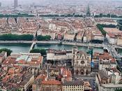 Lyon coopèrent pour l'efficacité énergétique entreprises