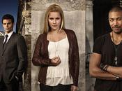 Originals photos casting