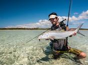 DAMIEN BROUSTE, photographe pêcheur