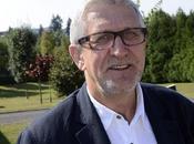Municipales 2014 Limoges Lombertie tête liste centre ratisse large