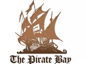 Google refuse désindexer page d'accueil Pirate