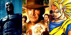 Liste des sorties des films les plus attendus de 2008 à 2010