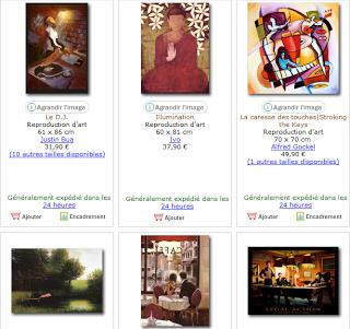 O acheter sur internet les 10 meilleurs sites de ventes sur le web pap - Meilleur vente internet ...
