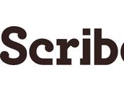Éditions Dédicaces vendront désormais leurs livres numériques, format PDF, réseau partage Scribd.com