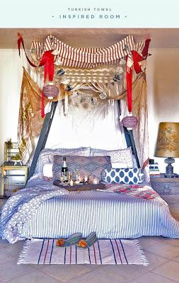 comme on fait son lit on se couche voir. Black Bedroom Furniture Sets. Home Design Ideas