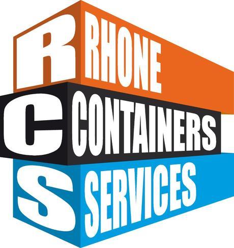 Igp et rh ne containers services nouveaux partenaires de for Habiter container