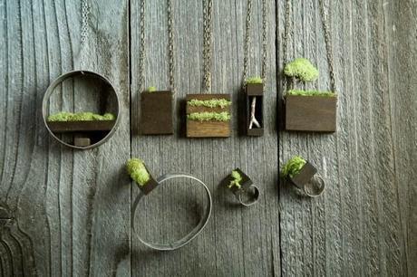 so-taureau-coup-coeur-bijoux-vegetaux-lentz-L-7llMQV