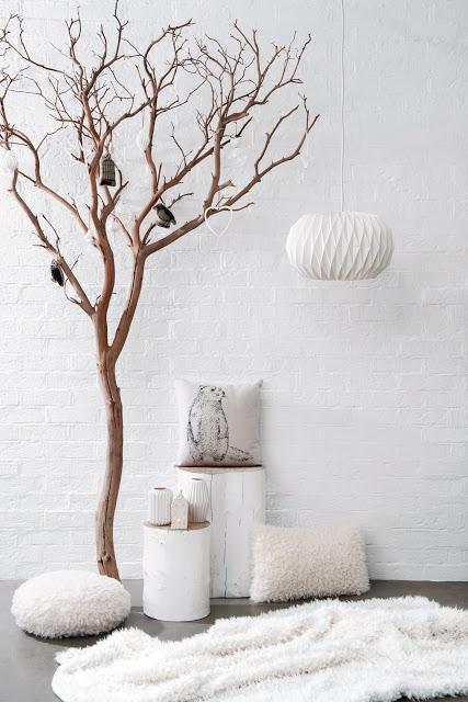 monoprix collection d co noel 2013 d couvrir. Black Bedroom Furniture Sets. Home Design Ideas