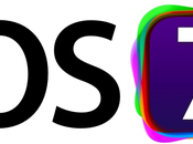 l'Apple Store, retrouvez rubrique nouvelle l'iOS