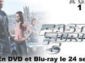 Gagner: Blu-ray film Fast & Furious