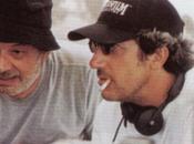 Alain Chabat casquette Lucasfilm Magazine