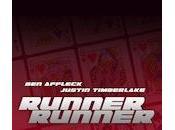 Runner, Runner cinéma monde ligne