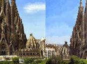 Sagrada Familia enfin terminée 2026