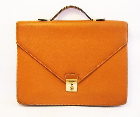 Uniq1 boutique en ligne d objets cultes et vintage - Boutique deco vintage en ligne ...