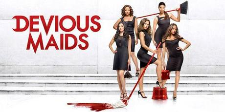 devious-maids-season-1