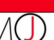 points retenir #CNMJ, Google Quartz fêtent leur anniversaire, journalistes France… semaine