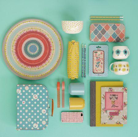 mini labo mr et mrs clynk by atomic soda paperblog. Black Bedroom Furniture Sets. Home Design Ideas