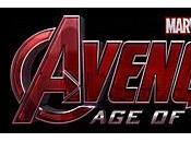 """Quelques infos pour """"Avengers: Ultron"""" avec James Spader Scarlett Johansson."""