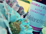 secret pour vaincre taches d'acnés Mélano'régul