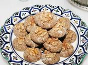 """Gâteaux marocains """"spécial Kebir"""""""
