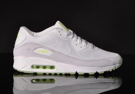 air max 90 cmft prm tape glow
