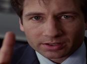 Critiques Séries X-Files. Saison Episodes
