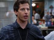 Critiques Séries Brooklyn Nine-Nine. Saison Episode Slump.
