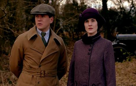 Downton Abbey, saison 4 episode 2 Critiques-downton-abbey-saison-4-episode-2-L-x2XxQK