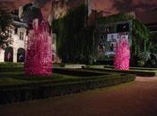 Kaliko Octobre Rose Jardins d'Espoir